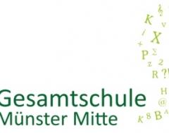 Gesamtschule Münster Mitte