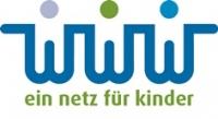 """Logo """"Ein Netz für Kinder"""""""