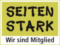 Auszeichnung Losleser - Logo Seitenstark AG vernetzter Kinderseiten